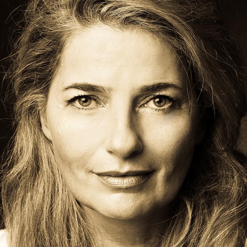 Heike Susanne Wassenhoven