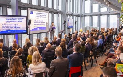 LinkedIn Local – das neue Netzwerk in München