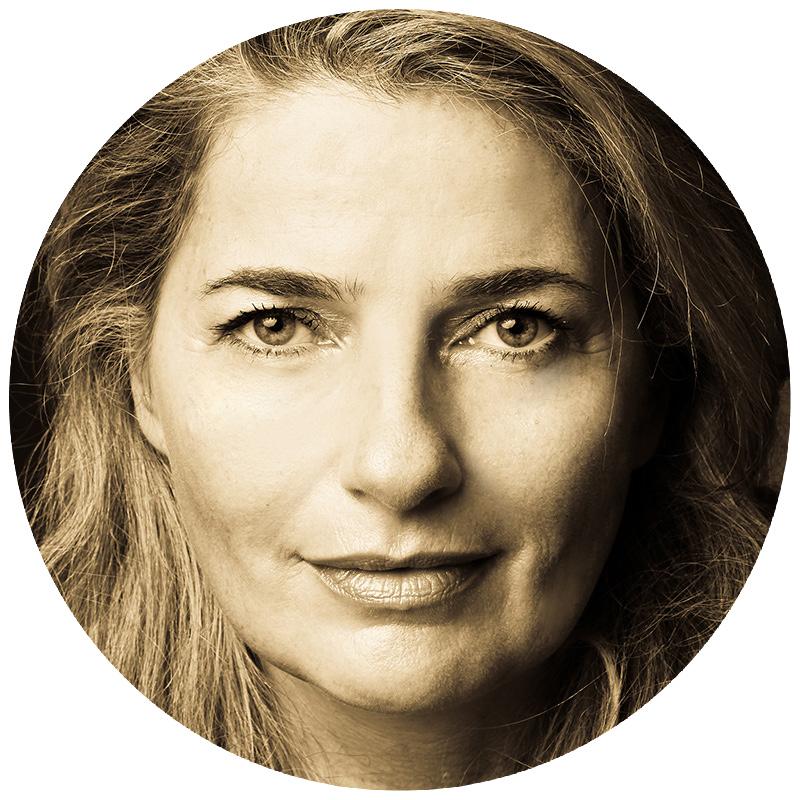 Heike- Susanne Wassenhoven