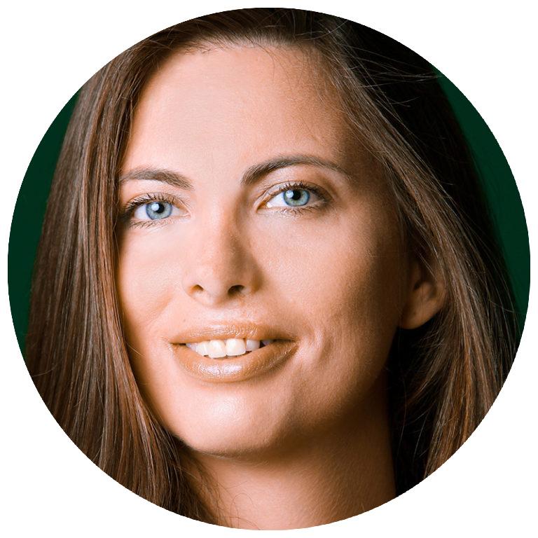 Alexandra-Danae Wassenhoven
